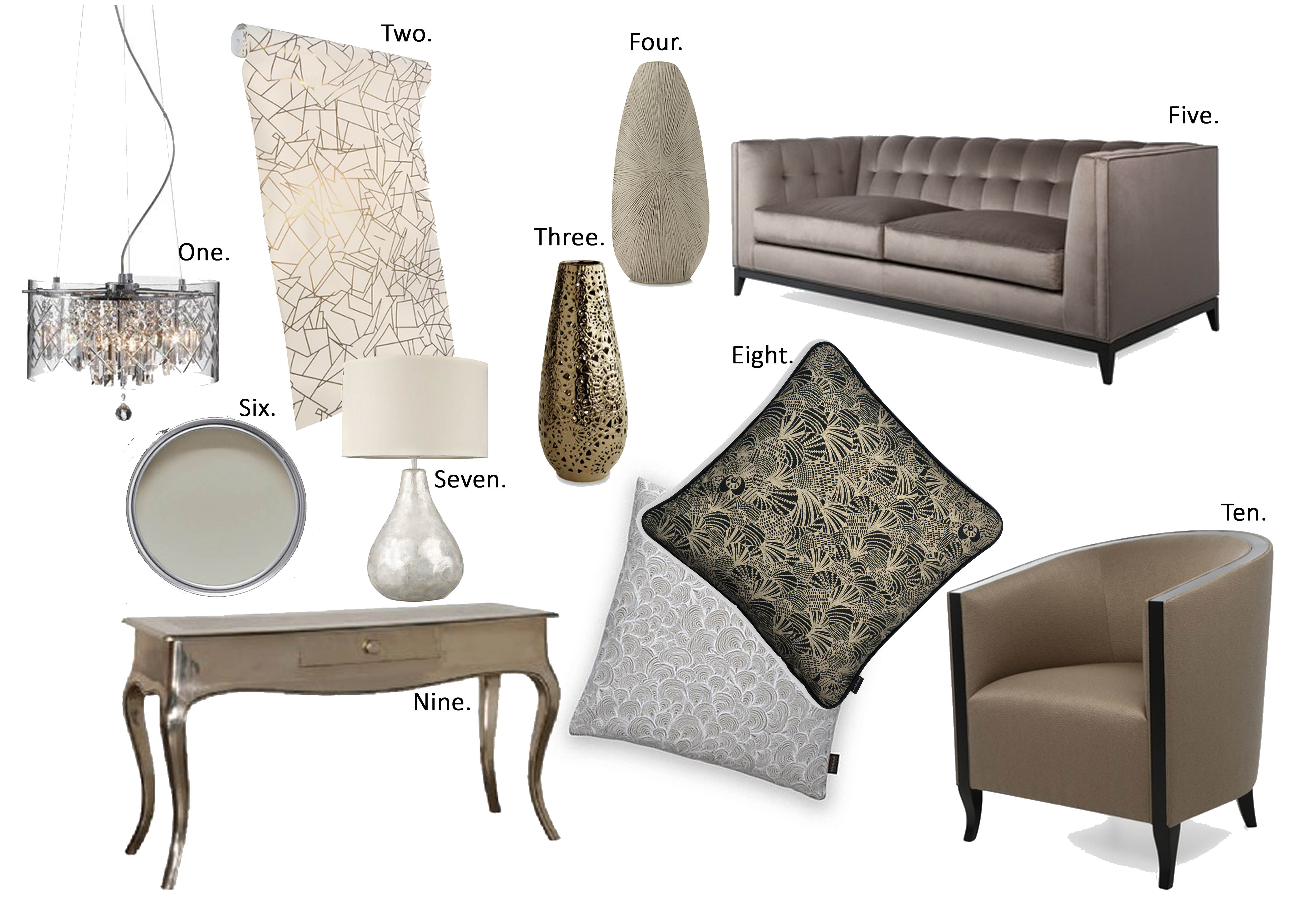 charity sofa pick up sf cinema salvation army donation furniture