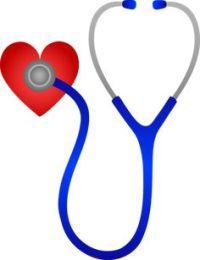 Медична довідка