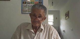 Quem é Nilson Izaías Papinho, o senhor de 71 anos que conquistou o YouTube