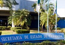 Presidente do STF determina que União garanta empréstimo com Banco Mundial