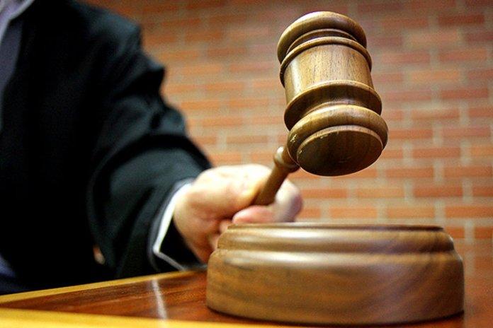 Energisa é condenada a indenizar e pagar pensão à família de homem que morreu eletrocutado em MT