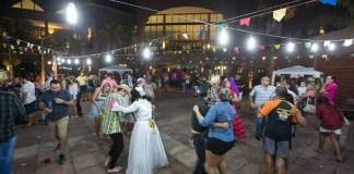 Malai Manso vai se transformar em um arraiá caipira no feriado de Corpus Christi