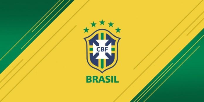 Seis times triunfam pela quinta rodada da Série D do Brasileirão