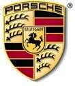 PORSCHE 911 TURBO, 911 GT2 E 911 GT3 TAMBÉM RECEBERÃO INJEÇÃO DIRETA