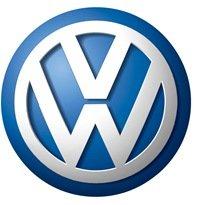 CHINA PODERÁ SE TORNAR O MAIOR MERCADO DA VW