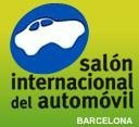 Salão de Barcelona é cancelado!
