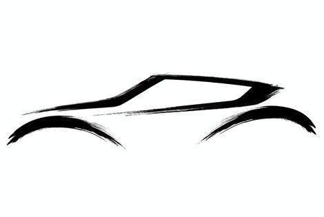 Genebra 2009-Novidades da Nissan