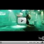 Vídeo:Trailer de Transformers-Revenge of the Fallen