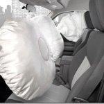 Presidente Lula sancionou a lei que obriga que todos os carros tenham no mínimo dois airbags frontais à patir de 2014