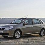 Lançamento: Renault lança Symbol a partir de R$ 41.190