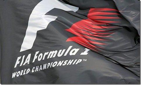 FIA alega que poderá adiar para 2010, a introdução de novas regras na Fórmula 1