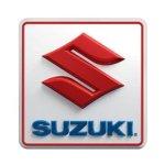 Suzuki não está conseguindo obter o número de vendas esperado
