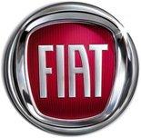 Fiat desmente boato de que ela estaria interessada na Opel