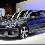Revelados os vencedores do World Car Of The Year