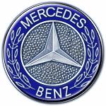 Mercedes-Benz dá licença remunerada para 1.200 funcionários da fábrica de São Bernardo do Campo