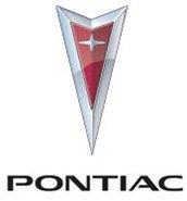 GM anunciou oficialmente o fim da marca Pontiac