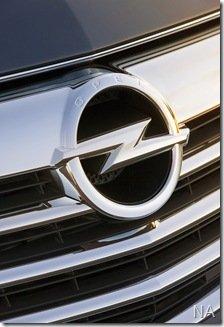 Concessionários querem comprar 20% da Opel e Vauxhall