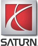 GM pretende vender a Saturn
