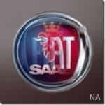 GM escolhe possiveis compradores da Saab