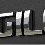 Confirmado – Novo hatch da Chevrolet se chamará Ágile