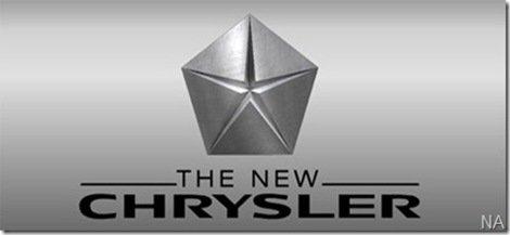 Juiz deixa a Chrysler ser vendida ao grupo liderado pela Fiat