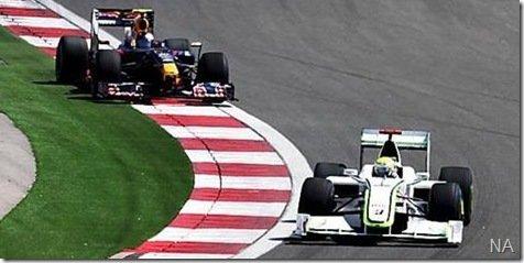Fia decide as 13 equipes da F1 2010, mas o impasse se mantém