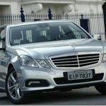 Mercedes-Benz apresenta novo Classe E oficialmente, preços partem de R$ 269.900 no Brasil