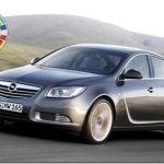 "Anunciados os carros candidatos ao ""European Car of the Year 2010"""