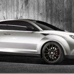 Alfa Romeo cancela desenvolvimento do MiTo GTA