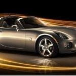 General Motors anuncia oficialmente a falencia da Pontiac