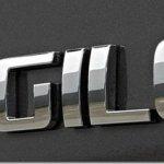 Chevrolet começa a treinar seus funcionários para iniciarem a produção do Agile