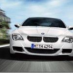 BMW passará a focar em esportividade e sustentabilidade