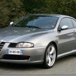 Alfa Romeo lança novo modelo na Argentina
