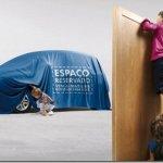 Volkswagen terá 6 lançamentos no Brasil, nos próximos 4 meses