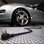 Entenda como foi calculado o consumo de 230MPG do Chevrolet Volt