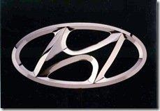 Conar pune Hyundai por propaganda irregular