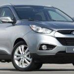 Hyundai realiza pesquisa com consumidores brasileiros sobre o novo ix35