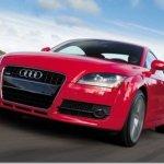 Audi anuncia recall para o TT e A3 também por problemas no câmbio