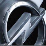 Surpresa: Opel continua no grupo General Motors!