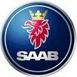 Koenigsegg suspende compra da Saab
