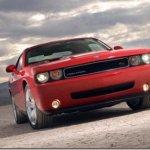 Challenger e Camaro podem chegar oficialmente ao mercado brasileiro
