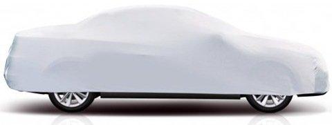 Renault divulga o primeiro teaser do novo Mégane CC