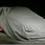 GM revela primeiro teaser do Novo Chevrolet Aveo 2011