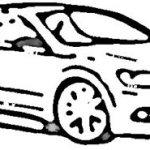 Volkswagen mostrará conceito de coupé em Detroit