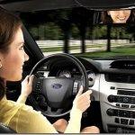 Tecnologia e automóveis: uma evolução conjunta em prol da mobilidade