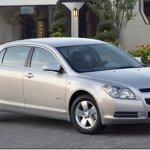 Carros importados dos Estados Unidos sofrerão aumento na aliquota de importação