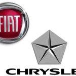 Fiat estuda trazer Chrysler ao mercado brasileiro