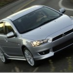 Mitsubishi anuncia produção da Pajero Dakar e Lancer no Brasil