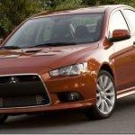 Mitsubishi fecha as portas da Ralliart