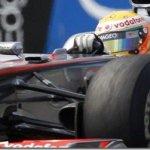 GP da Turquia – Trapalhada da Red Bull faz de Hamilton o 1°